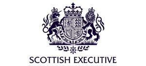 scottishexecutivenew