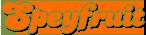 Speyfruit Ltd