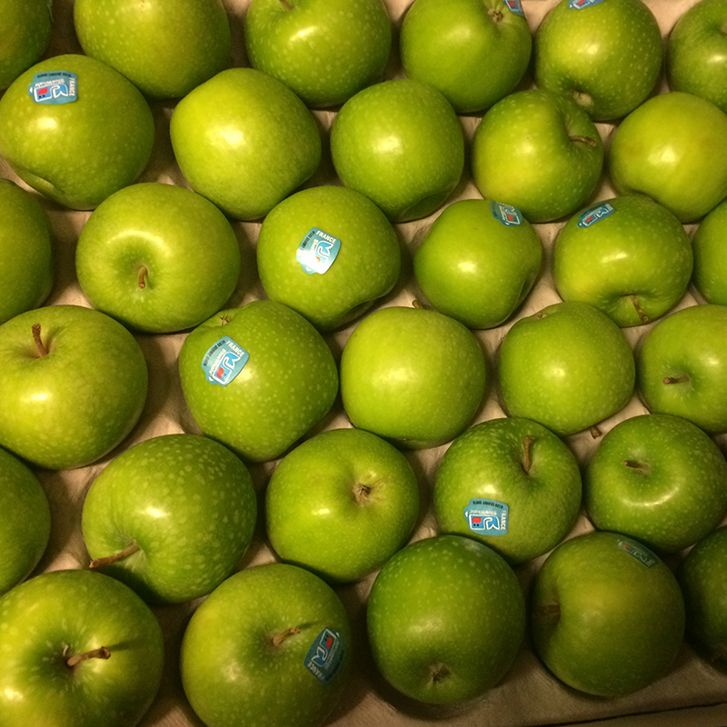 fresh fruit speyfruit online ordering granny smiths