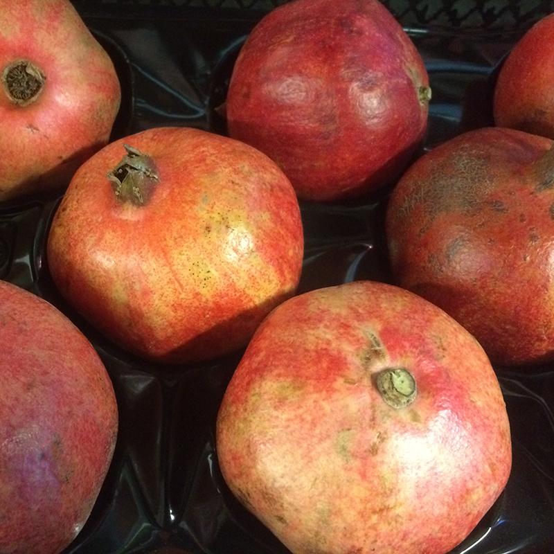 fresh fruit speyfruit online ordering pomagranates