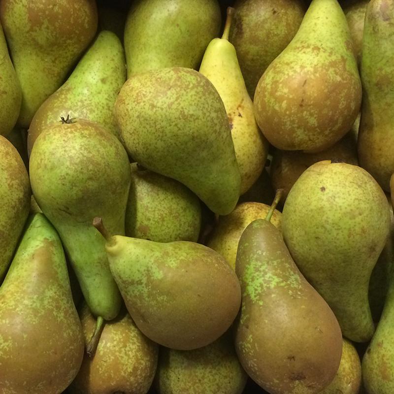 fresh fruit speyfruit online ordering conference pears