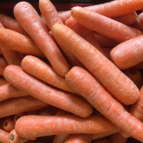 fresh vegetables speyfruit online ordering carrots