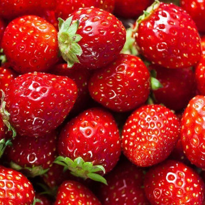 fresh fruit speyfruit online ordering strawberries