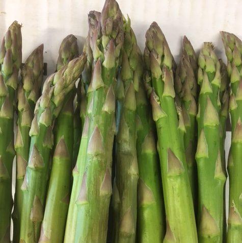 fresh vegetables speyfruit online asparagus
