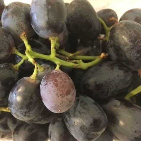 fresh fruit speyfruit online ordering Black grapes,