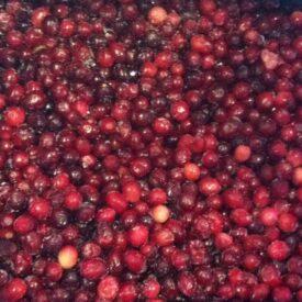 fresh fruit speyfruit online ordering cranberries