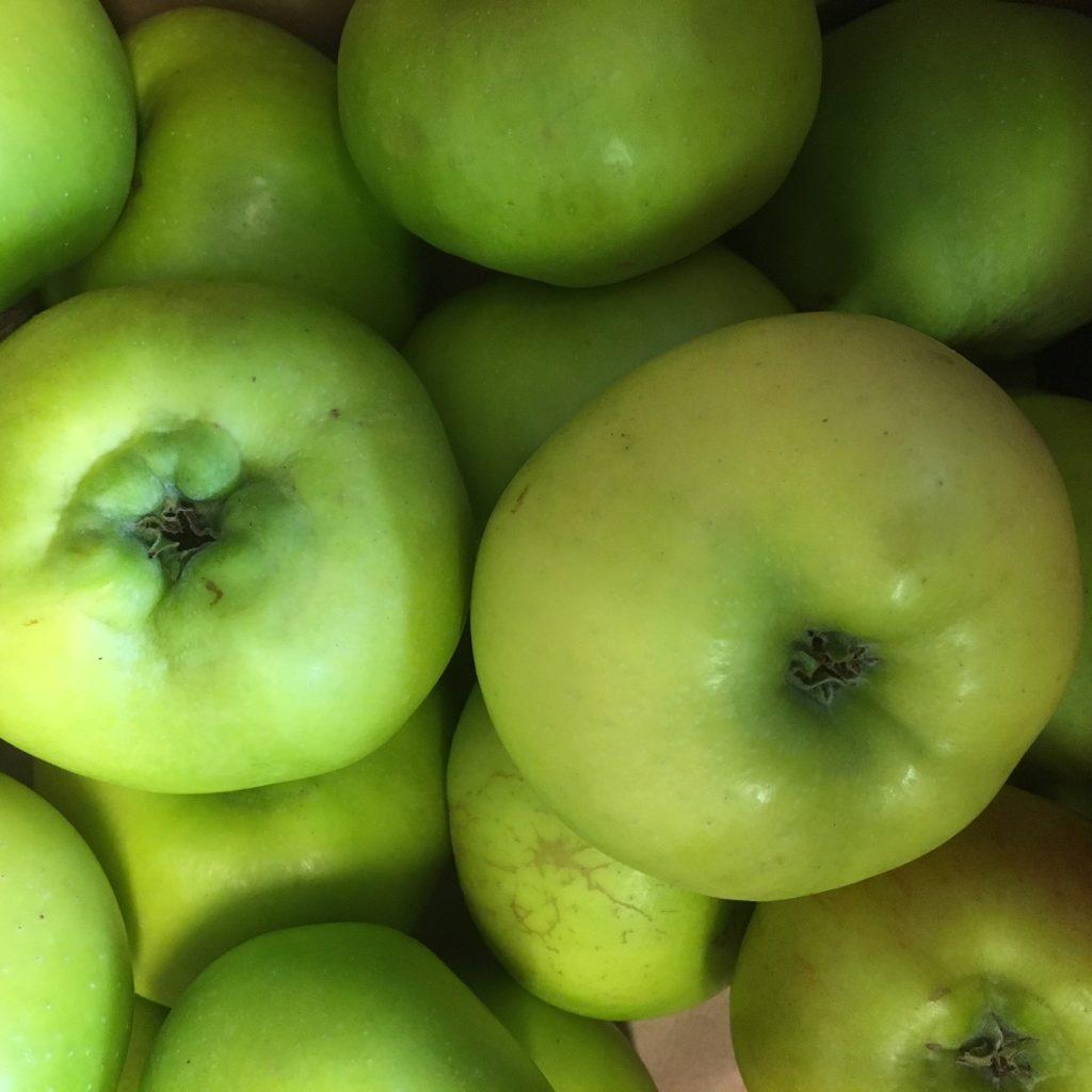 fresh fruit speyfruit online ordering