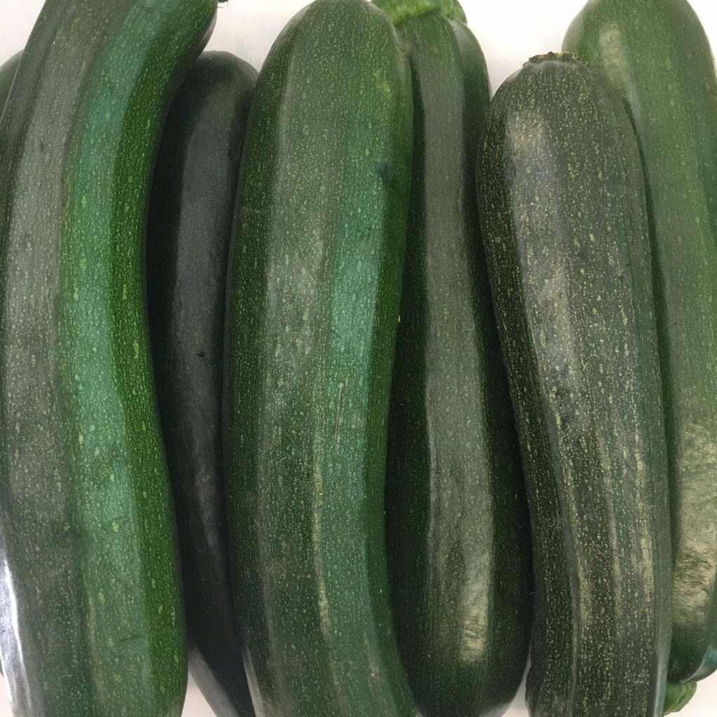 fresh vegetables speyfruit online ordering courgettes