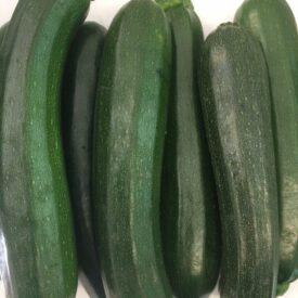 fresh vegetables speyfruit online ordering courgettes