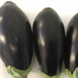 fresh vegetables speyfruit online ordering aubergines
