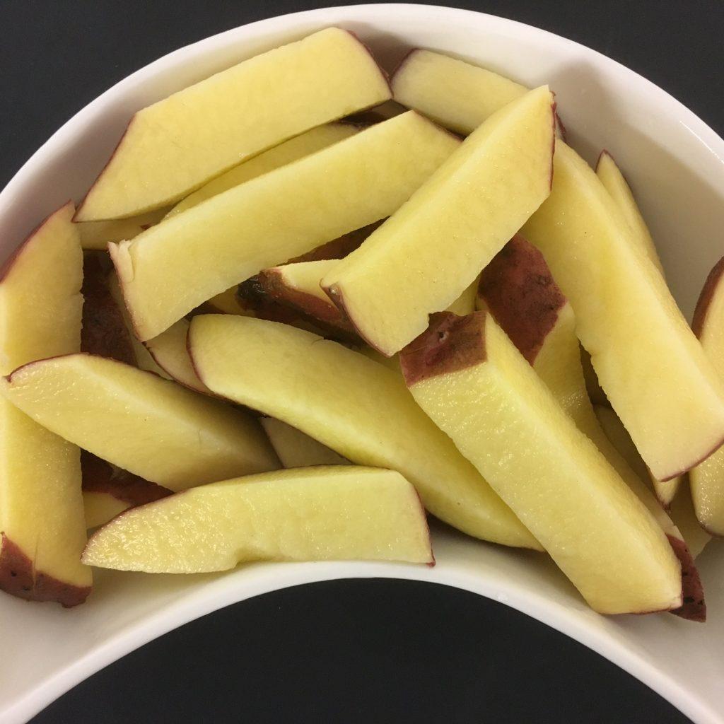prepared potato chips speyfruit buy online moray