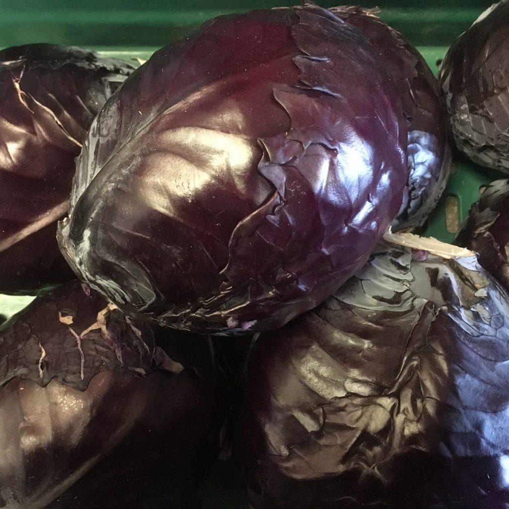 fresh vegetables speyfruit online ordering red cabbage