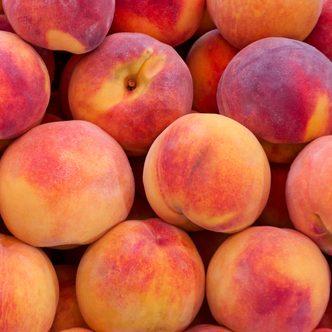 fresh fruit speyfruit online ordering peaches