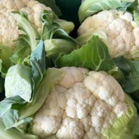 fresh vegetables speyfruit online ordering cauliflower