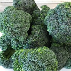 fresh vegetables speyfruit online ordering broccoli