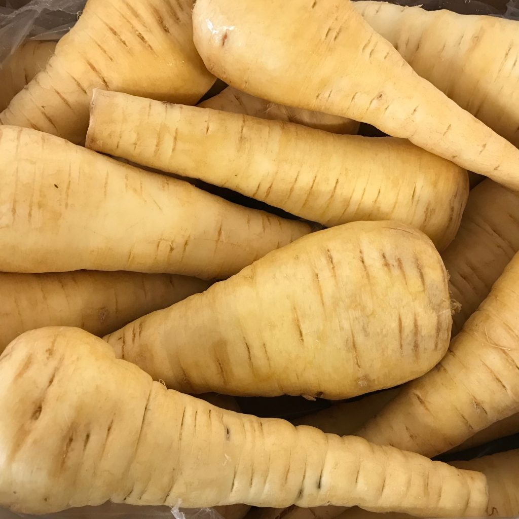 fresh vegetables speyfruit online ordering parsnips