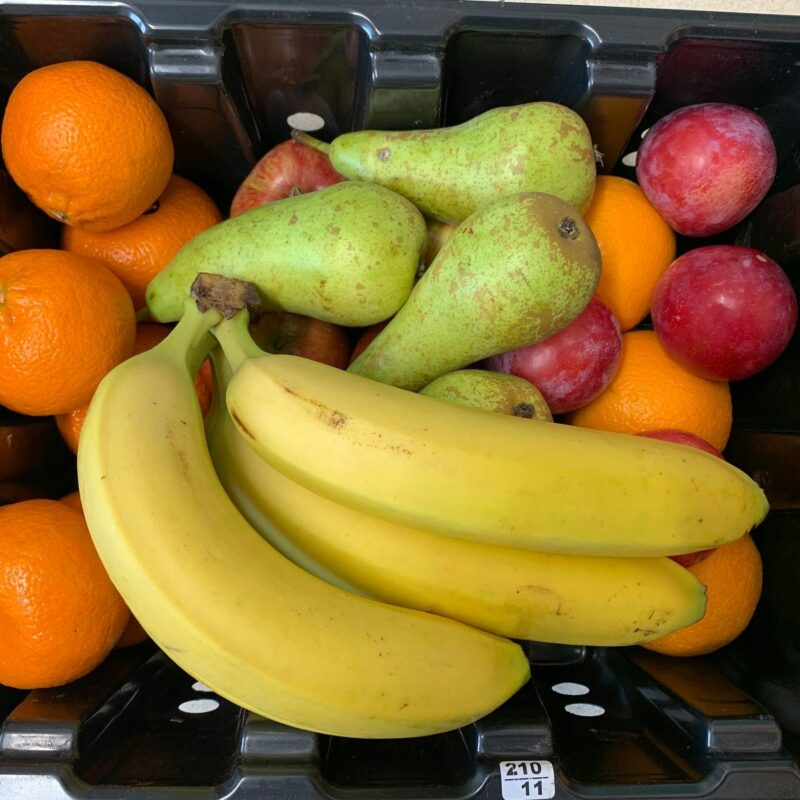 speyfruit online fruit and veg moray