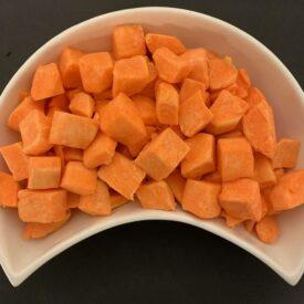 Other Prepared Vegetables